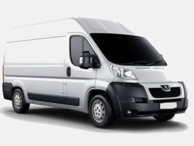 Peugeot 11m3
